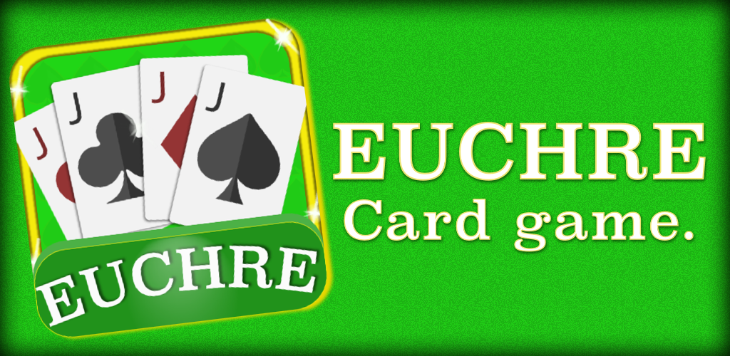 Euchre feature image