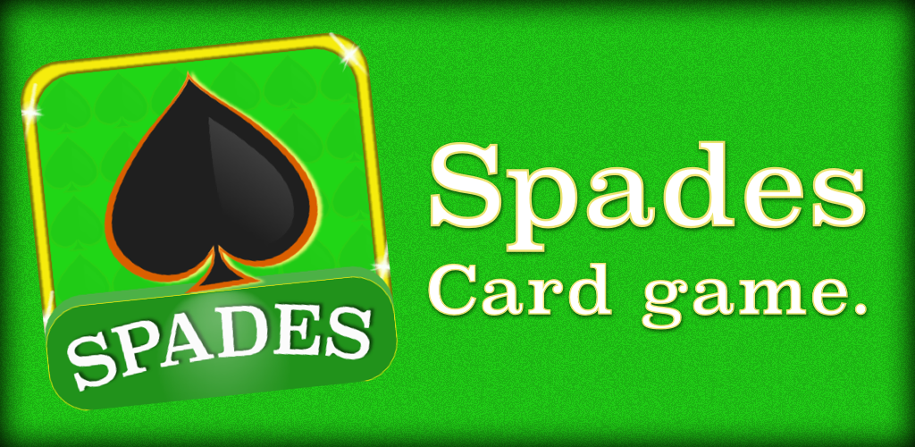 Spades Feature image