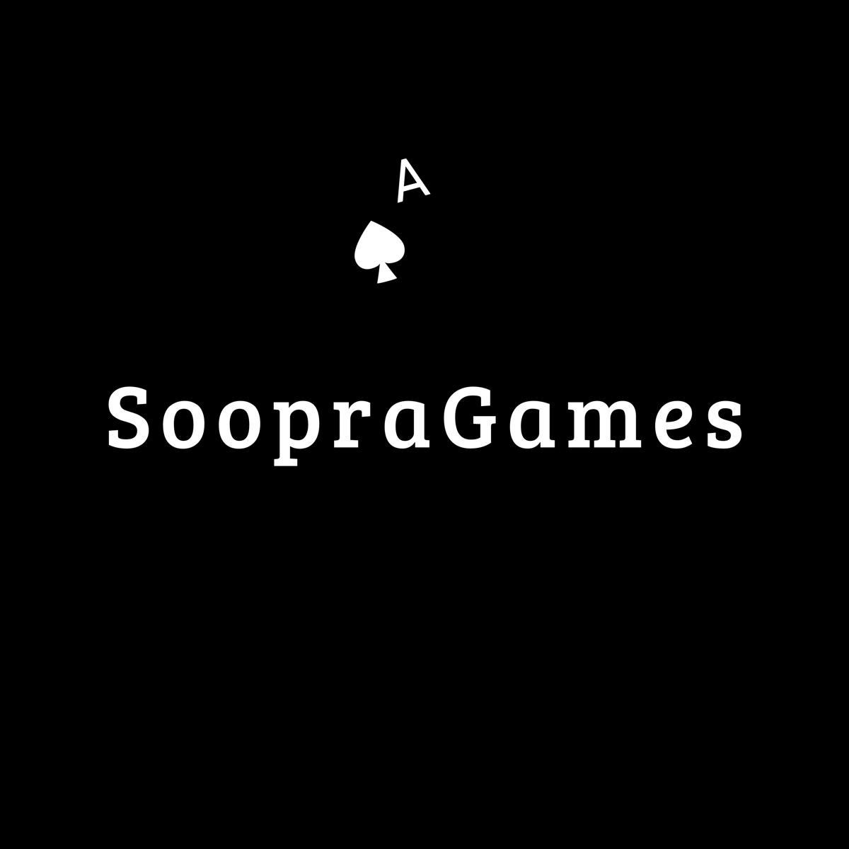 SoopraGames